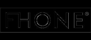Logo FHONE