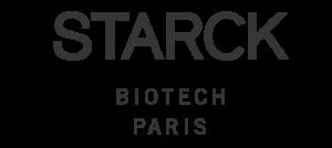 Logo Starck Biotech